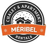 Meribel Chalets & Apartments