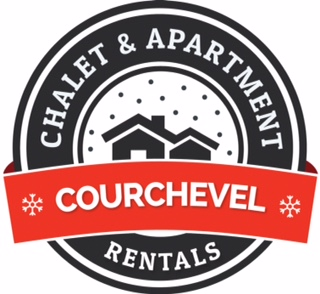 Apartments & Chalets Courchevel